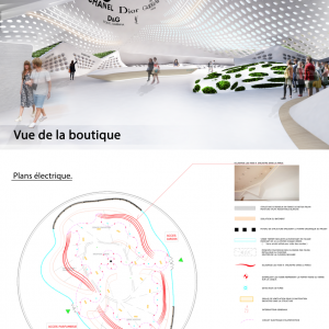 ecole-design-paris.png
