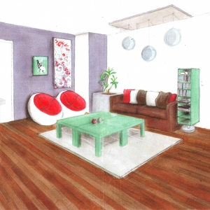 decoration-home-relooking-formation.jpg