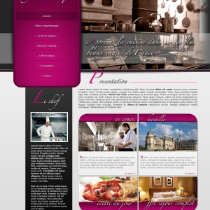 ecole webdesign paris